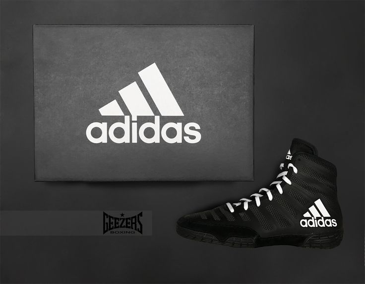 What do you think to the NEW Adidas Varner boot? Available in store and online: https://www.geezersboxing.co.uk/adidas-varner-boot-black-25410 #Adidas #Boxing #Wrestling #Boots #Shoes #Footwear #Varner #Black #Gym #Fitness #GeezersBoxing