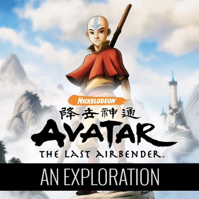 The Last Airbender Images On Pinterest: 91 Best Avatar: The Last Airbender Images On Pinterest