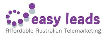 Easy leads have a long experience in telemarketing industry and offering service at an affordable rate with maintain the high standard of quality. Easy leads have simple pricing structure but no long term contract, so it's easy.