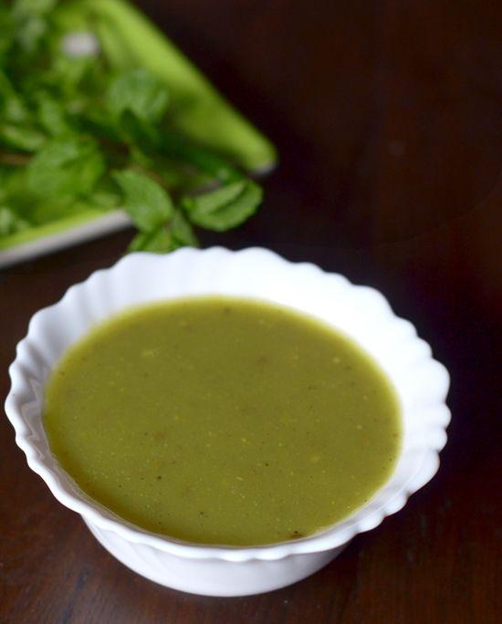 Vegan+Soup+Recipe