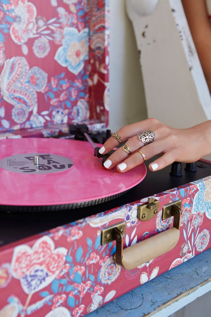 Best 25+ Crosley Record Player Ideas On Pinterest | Record Player Urban  Outfitters, Vintage Vinyl Record Player And Crosley Portable Record Player