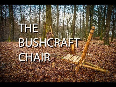 Dandelion Bushcraft Coffee / HD Bushcraft Survival Video - YouTube