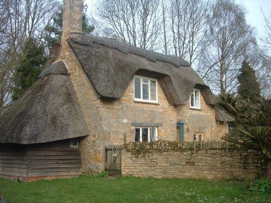 17 Beste Afbeeldingen Over Sweet Cottage Life 2 Op