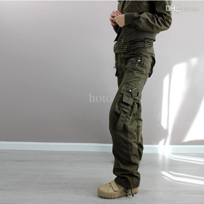 I really want pants with pockets