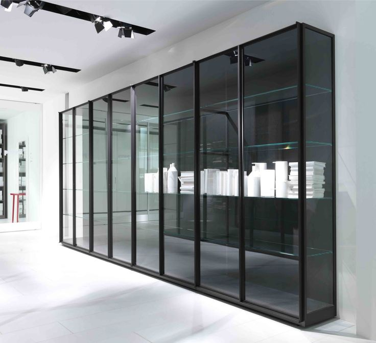Los nuevos productos de la firma Porro | diseño de interiores en casa