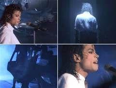 Download Dirty Diana (Michael Jackson) Full HD Video Song (DVD Rip ...