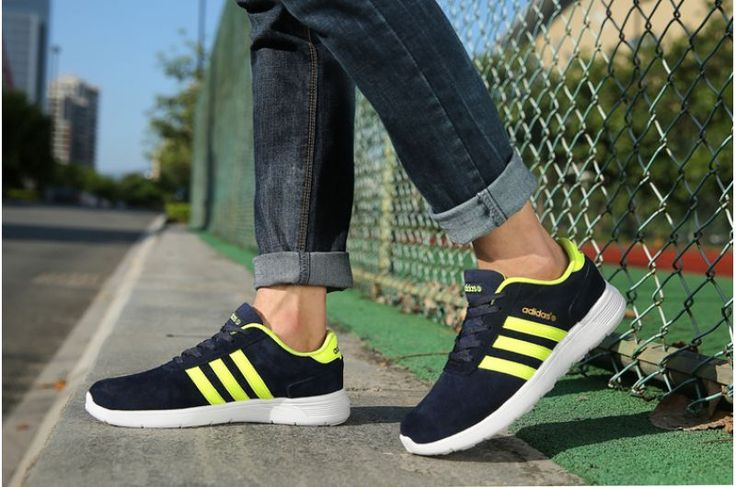 Adidas Neo Men V Racer TM Apr Adidas NEO Norge Sepatu Adidas Neo Cacity adidas Men s neo Lite Racer Shoes adidas India Adidas Women s NEO Cloudfoam VS City(50128).jpg (800×530)