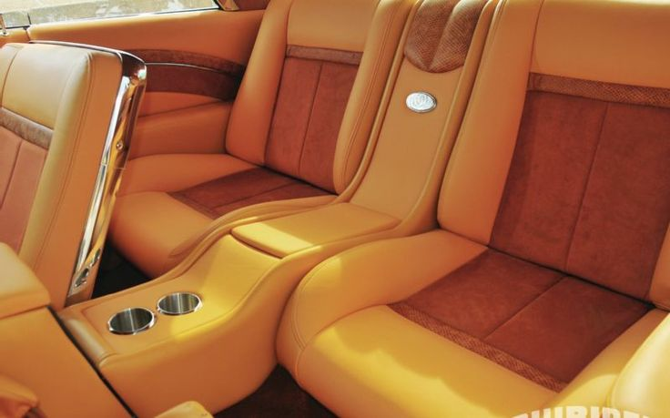 416 Best Door Panels Trunks Interiors Images On Pinterest Car Interiors Bespoke Cars And
