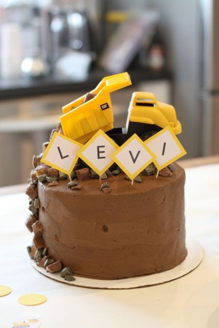 This would be really fun to do for any of my mining friends -- or hint, hint... my birthday is coming up!!