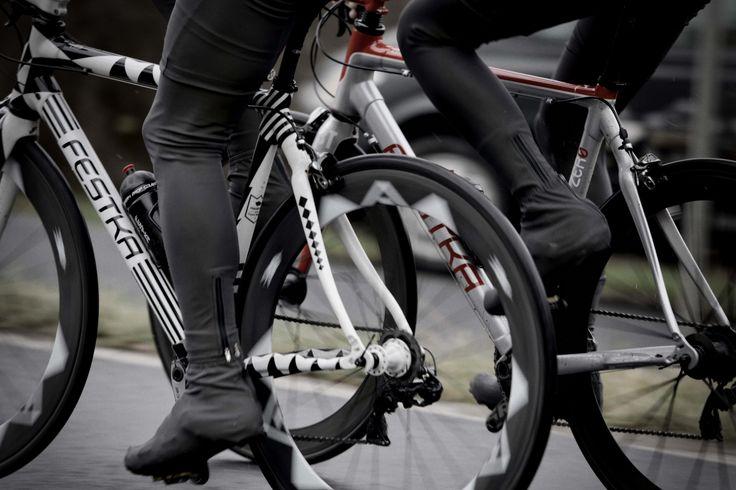 Sumava ride #sumava #cycling #customframe #handbuild #3T #festka #zero #carbonbike #Di2 #emtubes #shimano #rocketwheels #highvoltage