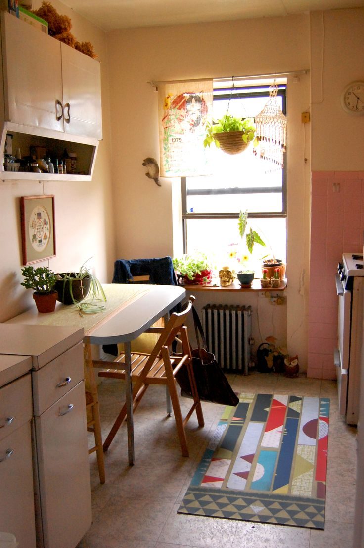 17 Best Images About Brooklyn Apt Proxy On Pinterest Nyc Tiny