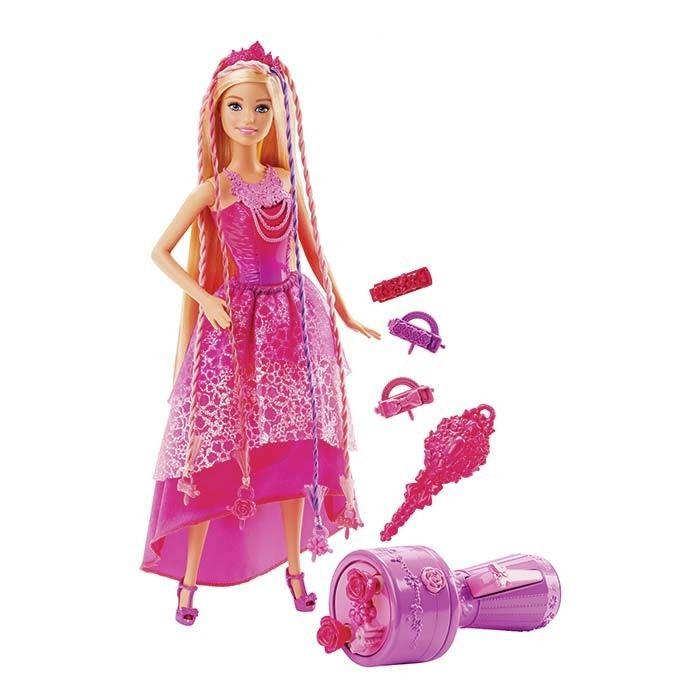 Die besten 25+ Barbie zimmer spiele Ideen auf Pinterest Barbie - barbie wohnzimmer möbel