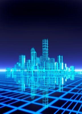 Cidade Cognitiva: A cidade do futuro | Blog Skill