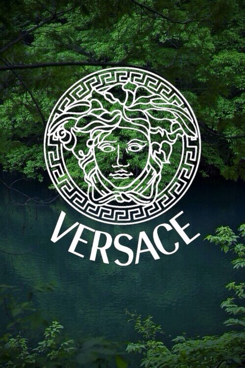 Versace Wallpaper Luxury Range For Fashionistas In Our Online Shop