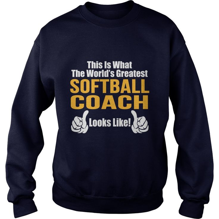 SOFTBALL COACH #gift #ideas #Popular #Everything #Videos #Shop #Animals #pets #Architecture #Art #Cars #motorcycles #Celebrities #DIY #crafts #Design #Education #Entertainment #Food #drink #Gardening #Geek #Hair #beauty #Health #fitness #History #Holidays #events #Home decor #Humor #Illustrations #posters #Kids #parenting #Men #Outdoors #Photography #Products #Quotes #Science #nature #Sports #Tattoos #Technology #Travel #Weddings #Women