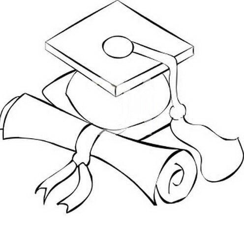 17 best ideas about Dibujos De Graduacion on Pinterest | Imagenes ...