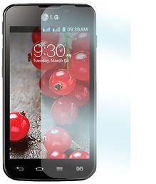 LG Optimus L5 II Dual (E455) skärmskydd (2-pack)  http://se.innocover.com/product/302/lg-optimus-l5-ii-dual-e455-skarmskydd-2-pack