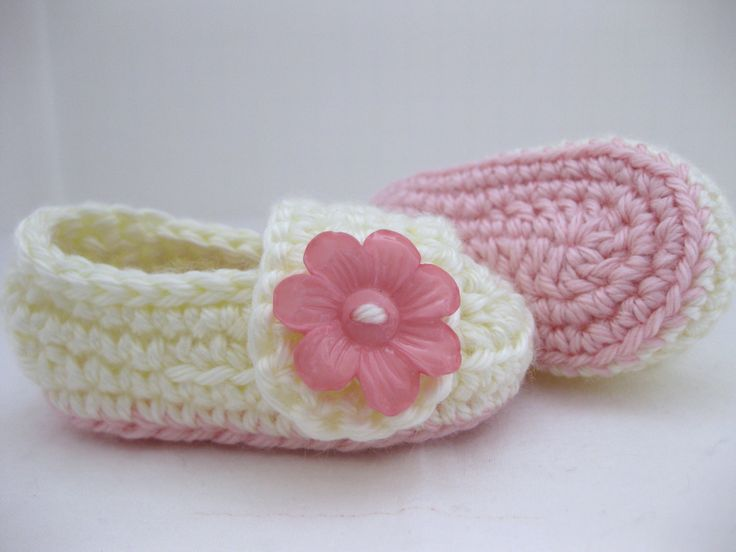 17 Best images about Baby girl shoes on Pinterest | Baby shoes ...