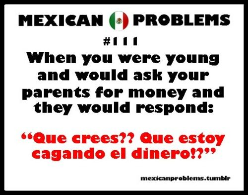 Mexican Problems Facebook 9 best images a...