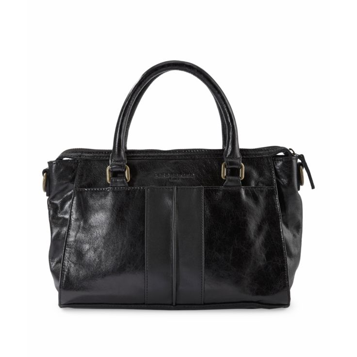 TASCHEN - Handtaschen Imperfect rIKUL