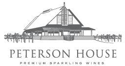 2014 Sparkling Botrytis Semillon - Peterson House - Peterson House Pokolbin