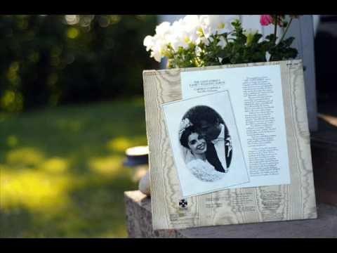The Godfather's Family Wedding Album - The Godfather Mazurka