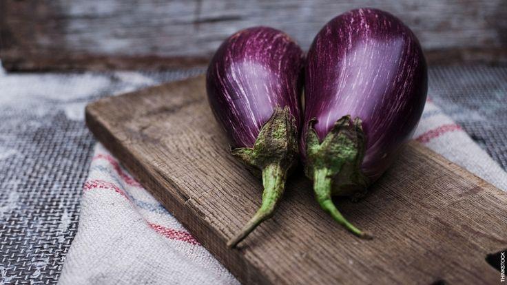 Beringela:+conheça+os+benefícios+deste+fruto-legume