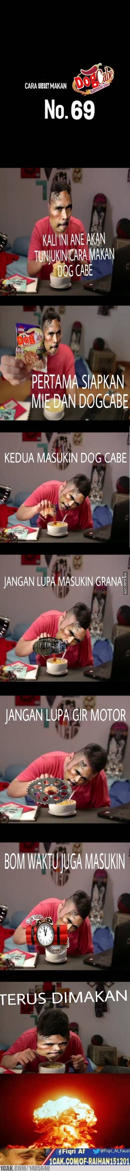 17 Best Ideas About Meme Indonesia On Pinterest Indonesia Humor