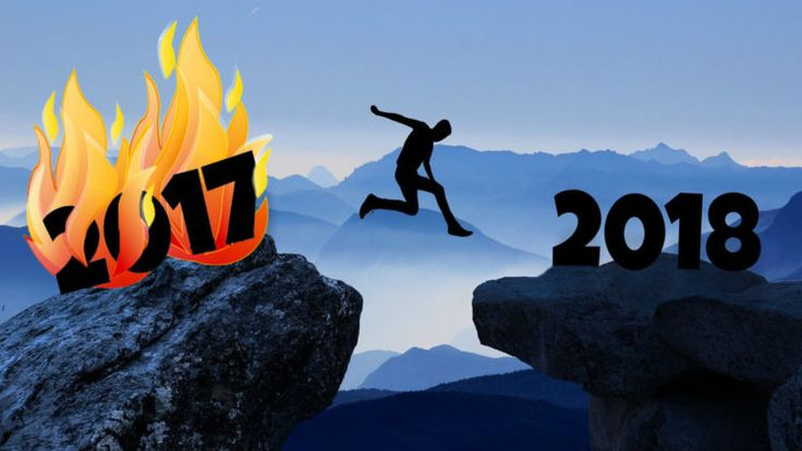 Elektronio to a startup article about new year resolution & planning | Stathis Ketitzian, epixeiro.gr