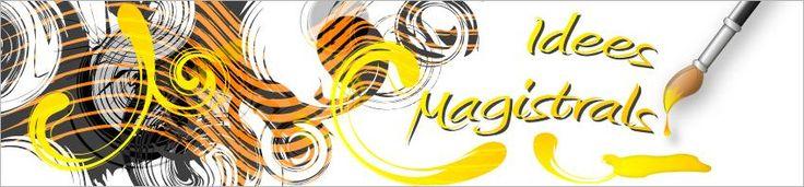 Blog Idees Magistrals