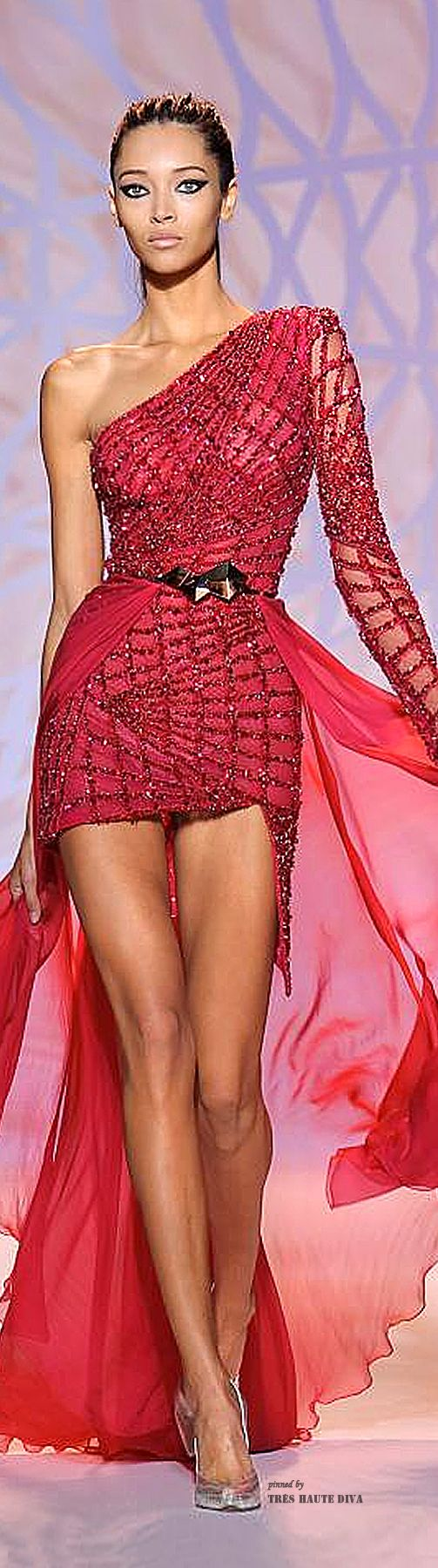 1000 images about red on pinterest red gowns ruby red for 667 haute culture