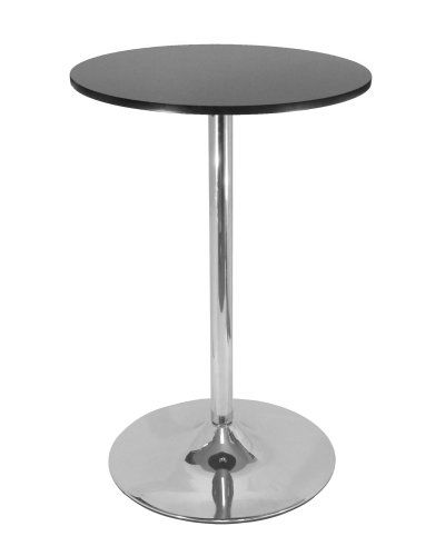 Winsome Spectrum 28-Inch Pub Table Winsome,http://www.amazon.com/dp/B001E95R18/ref=cm_sw_r_pi_dp_XtrEsb0X9KKMKN38