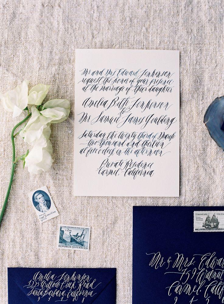 sample wedding invitation letter for uk visa%0A       R     jpg