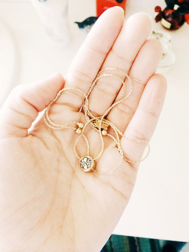 115 Best Alex Ani Images On Pinterest Alex Ani Bracelets And