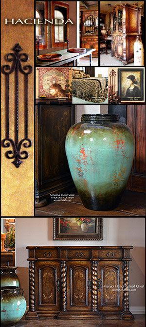 815 best JARRONES images on Pinterest Garden ideas Mexicans and