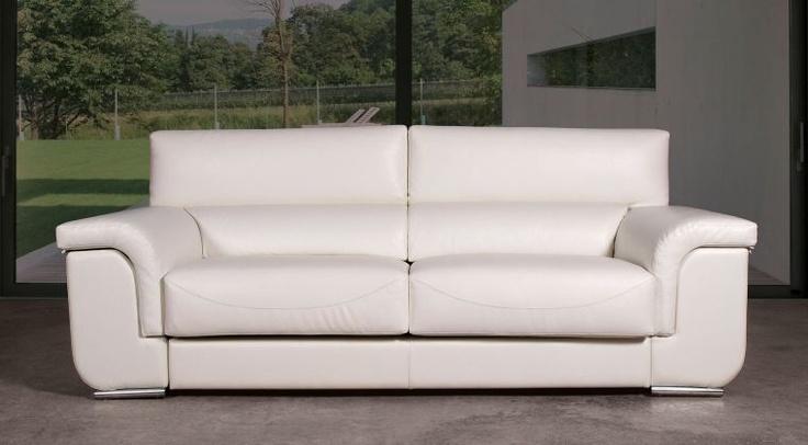 Venta de sof kibo precio ofertas y asesoramiento for Precios de sofas de piel