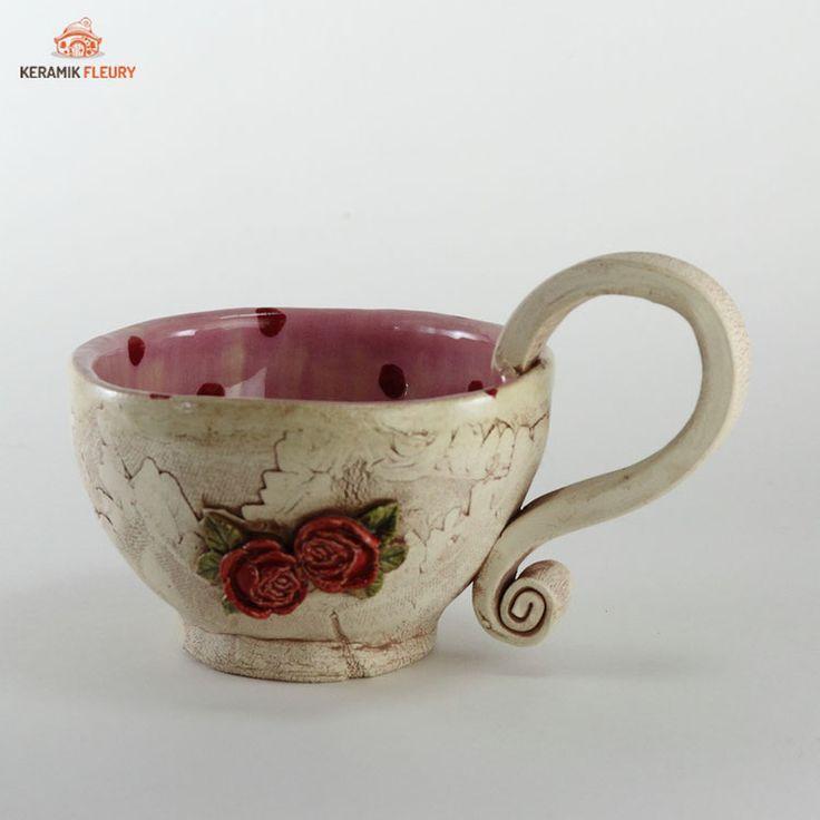 die besten 25 keramik geschirr ideen auf pinterest keramik geschirr bunt und keramik design. Black Bedroom Furniture Sets. Home Design Ideas