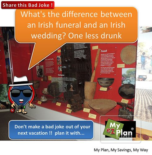 Odd Joke   Thousand of Hot Deals just for you !  Go to www.myezplan.com & discover Hunky-dory Discounts in West Palm Beach - FL with myezplan - Pinterest #relax #traveldeal #party #summer #funnypictures