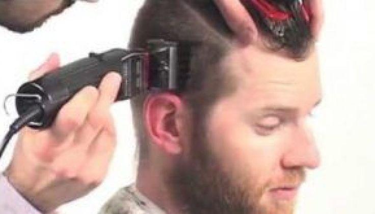 corte-cabello-con-maquina-hombre