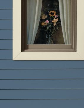 31 Best Our Siding Options Images On Pinterest Siding