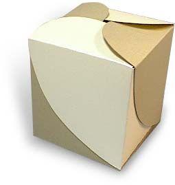 moldes para caixinhas