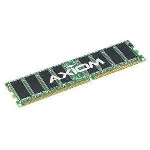 Axiom Memory Solution,lc Axiom 2gb Kit M9654g-a For Apple Imac G5 Series