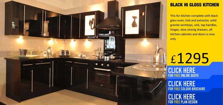 Cheap Kitchens | Cheap Kitchen | Cheap Kitchens Sale
