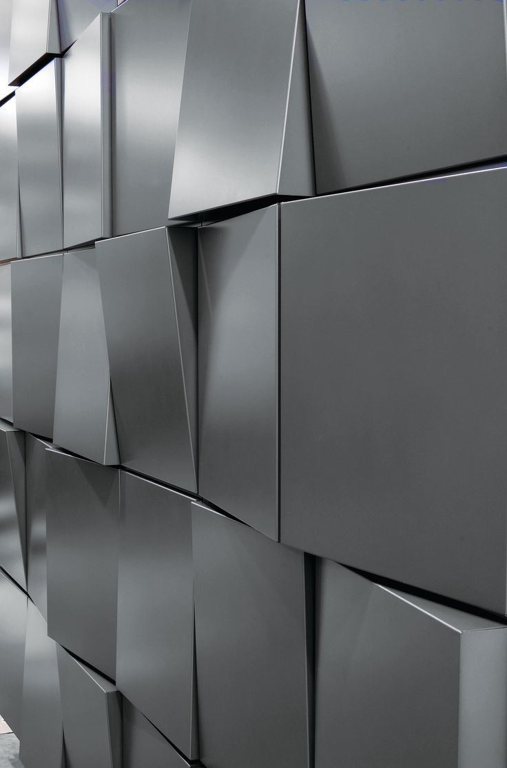 dri design ombrae metal wall panel acoustic wall on wall panels id=46340