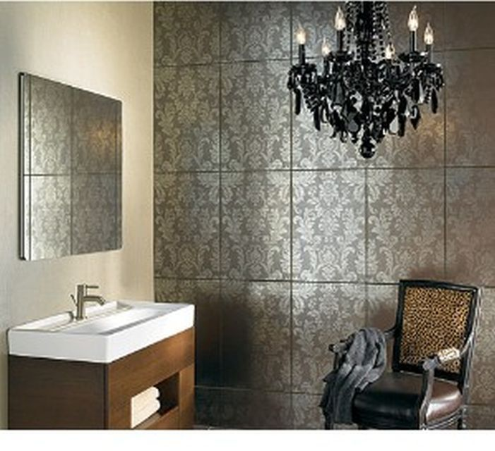 Bathroom Tiles On Imperial Tile And Stone Site