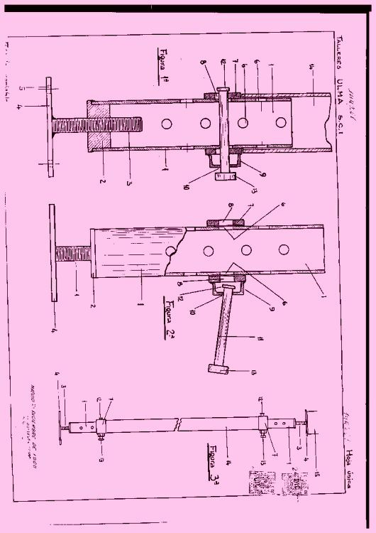 regulador-de-altura-para-apoyo-de-andamios.jpg (530×750)