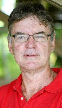 John Hattie - instructional leadership, visible learning, visible teaching