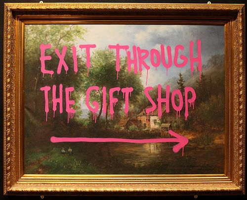 Lessons-in-Cultural-Storytelling-The-Looking-Glass-Banksy-Mr.-Brainwash-2