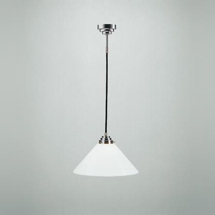 berliner lampe inspiration bild und bcceeaefdab berliner messinglampen