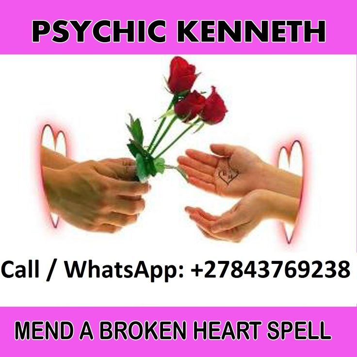 Online Love Portion, Call, WhatsApp: +27843769238